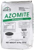 Azomite_micronized
