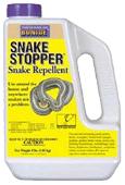 Snake Stopper