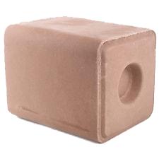 RS Block
